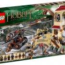 2014 Lego Hobbit:The Battle of Five Armies 79017