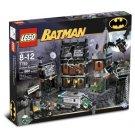 2006 Lego:Arkham Asylum 7785