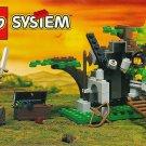1996 Lego Castle:Bandit Ambush 6024