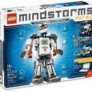 2009 Lego Mindstorms NXT 2.0 8547