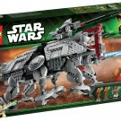 2013 Lego Star Wars AT-TE 75019