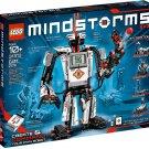 2013 Lego Mindstorms EV3 31313