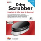 iolo DriveScrubber - 1-Year / Unlimited Devices - Digital Key Product Activation