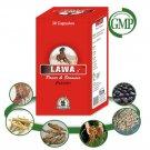 Herbal Premature Ejaculation Pills - 60 Capsules