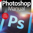 The Complete Photoshop Manual - 3rd Edition 2019 - pdf download