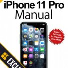The Complete iPhone 11 Pro Manual – 2019 - pdf download