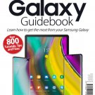 The Samsung Galaxy Guidebook Vol 30 2019 - pdf download