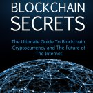 Blockchain Secrets - pdf download
