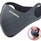 Health Mask Outdoor Cycling Anti Haze PM2.5 Half Face Mask By RockBros (PreOrder)