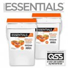 3 Month Emergency Food Kit - QSS Certified