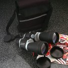 SPB1260: Magnacraft 12x60 Binoculars with Carrying Case
