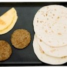 KTDBL3/00: MAXAM Double Aluminum Non-stick Griddle