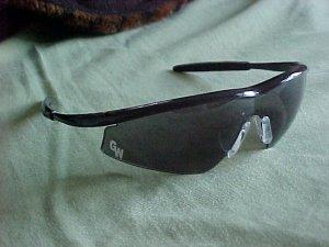 Sunglasses / Safey Glasses