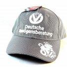 M. SCHUMACHER MERCEDES GP FORMULA 1 DRIVER  CAP YEAR 2010 ,NEW , RARE