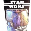 STAR WARS THE SAGA COLLECTION HOLOGRAPHIC OBI-WAN KENOBI+BONUS,COLLECTIBLE,NEW