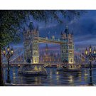 Big Ben DIY Acrylic - NOT AVAILABLE AT THE MOMETN