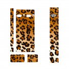 Leopard Skin Decal for JUUL