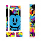 Mickey Mouse Skin Decal for JUUL
