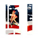 American Girl Skin Decal for JUUL