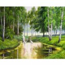 Forest River DIY Acrylic - NOT AVAILABLE AT THE MOMETN
