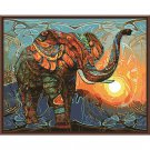 Elephant DIY Acrylic - NOT AVAILABLE AT THE MOMETN