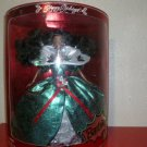 1995 Happy Holiday Black Barbie New in Boxes
