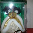 1994 Happy Holiday Black Barbie New in Boxes