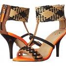 GX-Gwen-Stephanie--low-heel-Sandal 8m