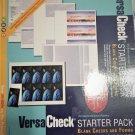 VersaCheck Starter Checks and Forms