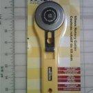 Olifa 60mm Rotary Cutter