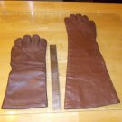 X-Ray leaded Protective Gloves 0.5