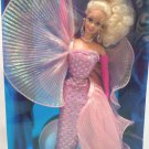 Barbie Doll Evening Extravaganza Classique Collection Limited Edition 1993