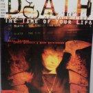 Vertigo DEATH The Time of Your Life April 1996 #1 of 3 DC Comics Comic Book