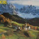 "500 piece jig saw puzzle ""Casse Tete""  by Rose Art 1998 NIB"