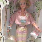 Mattel Barbie Doll Summer Sophisticate Spiegal Limited Ed 1995 Indonesia NIB