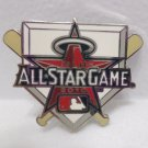 Collector Lapel Pin 2010 All Star Game Aminco MLBP