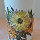 Flower Vase Crown Devon Fielding Porcelain made in England