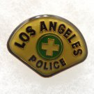 Los Angeles Police Department Collector Pin
