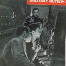 Soviet Military Review Magazine February 1970
