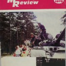 Soviet Military Review Magazine June 1979