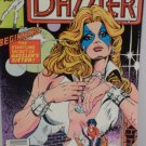 Dazzler May 1983 Volume one no. 26 Marvel Comics Comic Book