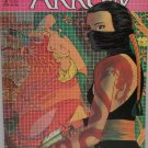 Green Arrow # 9 October 1988 DC Comics Comic Book