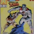 DAZZLER Dazzler Vs. The X-Men July 1985 No. 38 Marvel Comics Comic Book