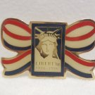 Collector Pin Statue of Liberty Commemorative 1886 to 1986