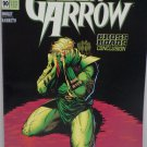 Zero Hour Green Arrow September 1994 # 90 DC Comics Comic Book