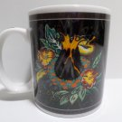 Collector Coffee Mug Cup Hilo Hatties The Store Of Hawaii 2002 Island Heritage