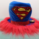 Halloween Costume Superman Hat One Size Fits Most by D.C. Comics