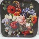 """Collector Plate """"Inspired"""" by Waltraud Fuchs Von Schwartzbeck # 2673A"""