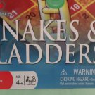 Snake and Ladders Game by Cardinal new
