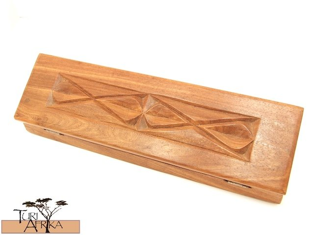 Product ID: 129     Ajua Fine Wood , Carved